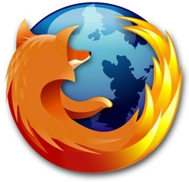 firefox Tips For More Securing Your Mozilla Firefox