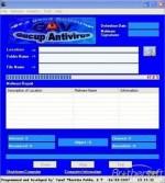 gucup_antivirus-65981-1