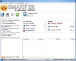 smart32-300x242
